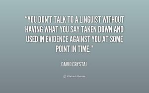 linguistics3